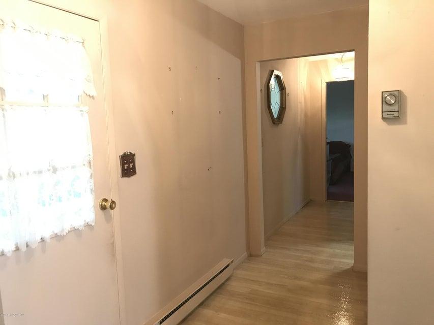 Additional photo for property listing at 1264 Hamilton Court  Lakewood, Nueva Jersey 08701 Estados Unidos