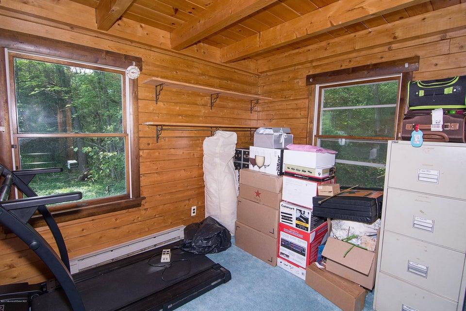 _RMJ4084.jpg room