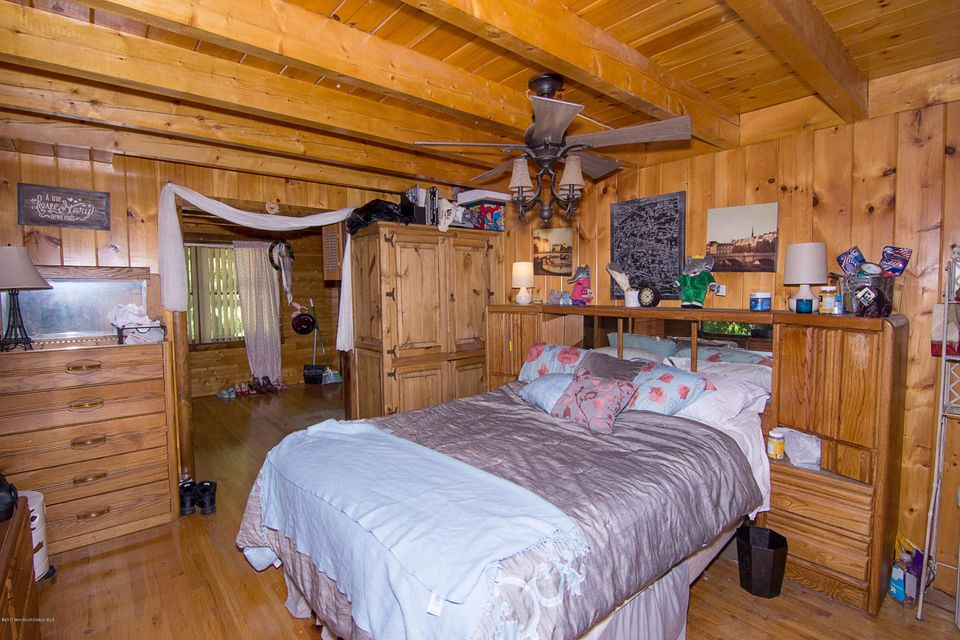 _RMJ4144.jpg master bedroom
