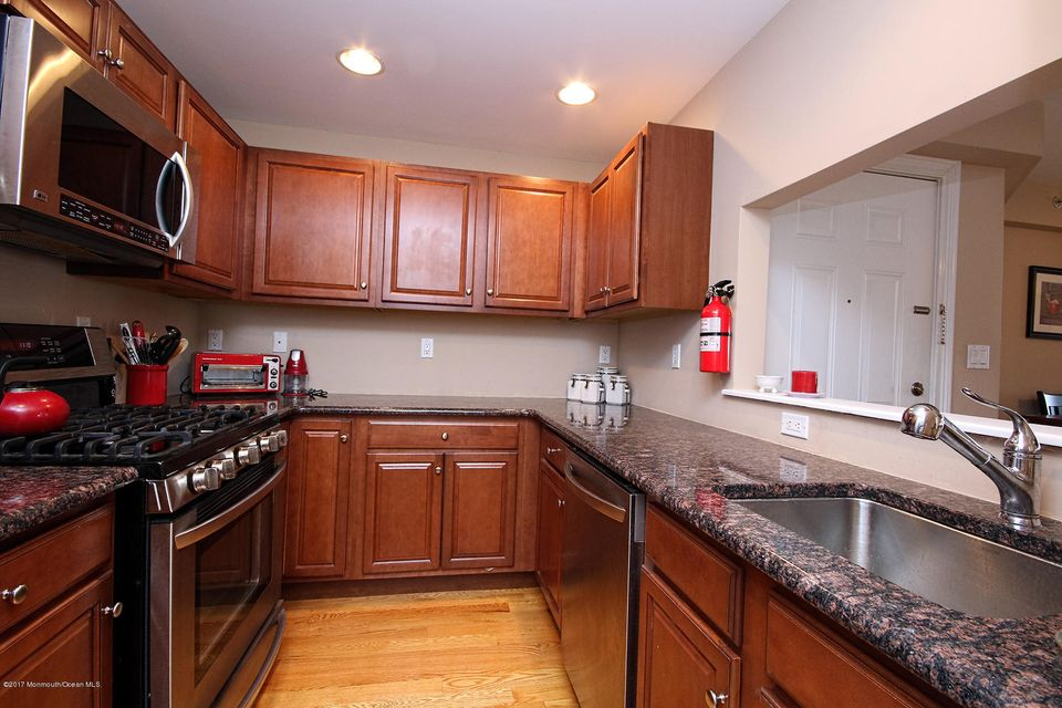 Single Family Home for Sale at 112 Broadway South Amboy, New Jersey 08879 United States
