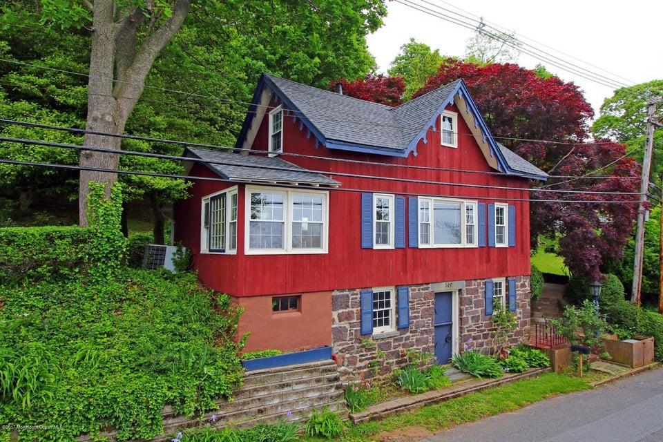 149 Portland Road, Highlands, NJ 07732