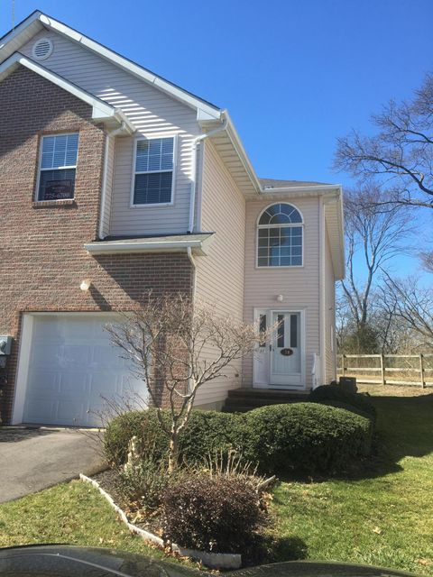 Single Family Home for Sale at 34 Coastal Drive Neptune City, New Jersey 07753 United States