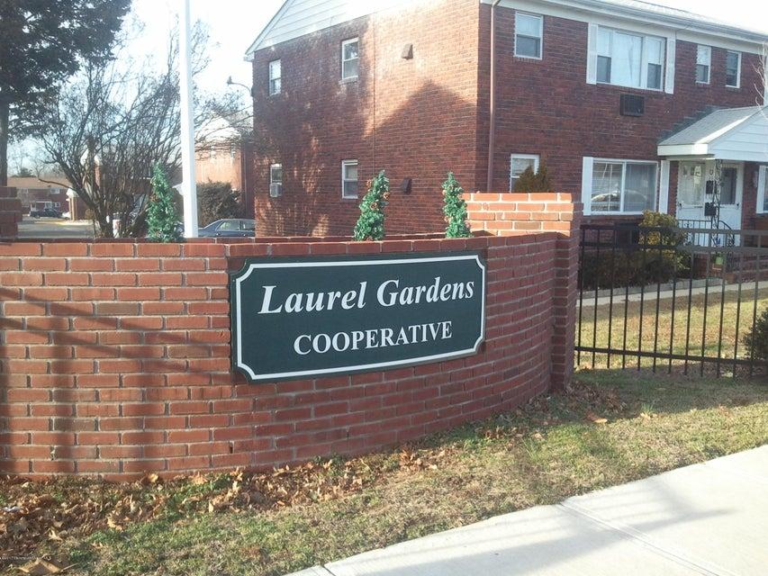 Coopérative pour l à louer à 18b Laurel Place 18b Laurel Place Eatontown, New Jersey 07724 États-Unis