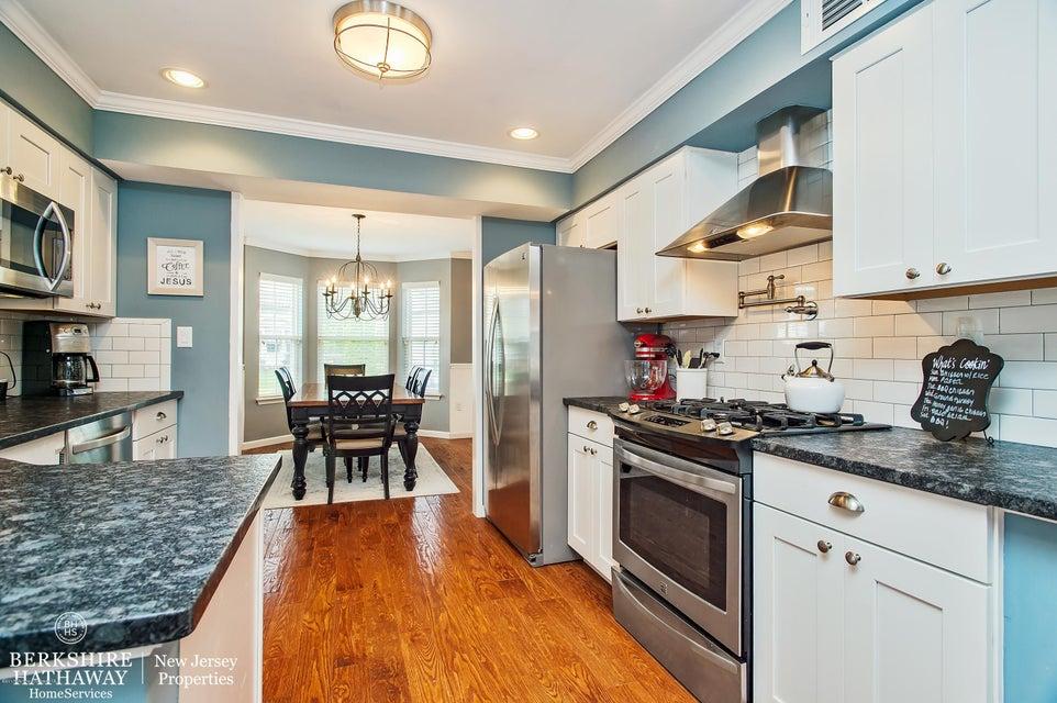 Woodline kitchen cabinets howell nj - View Photo Slide Show 18 18 Photo