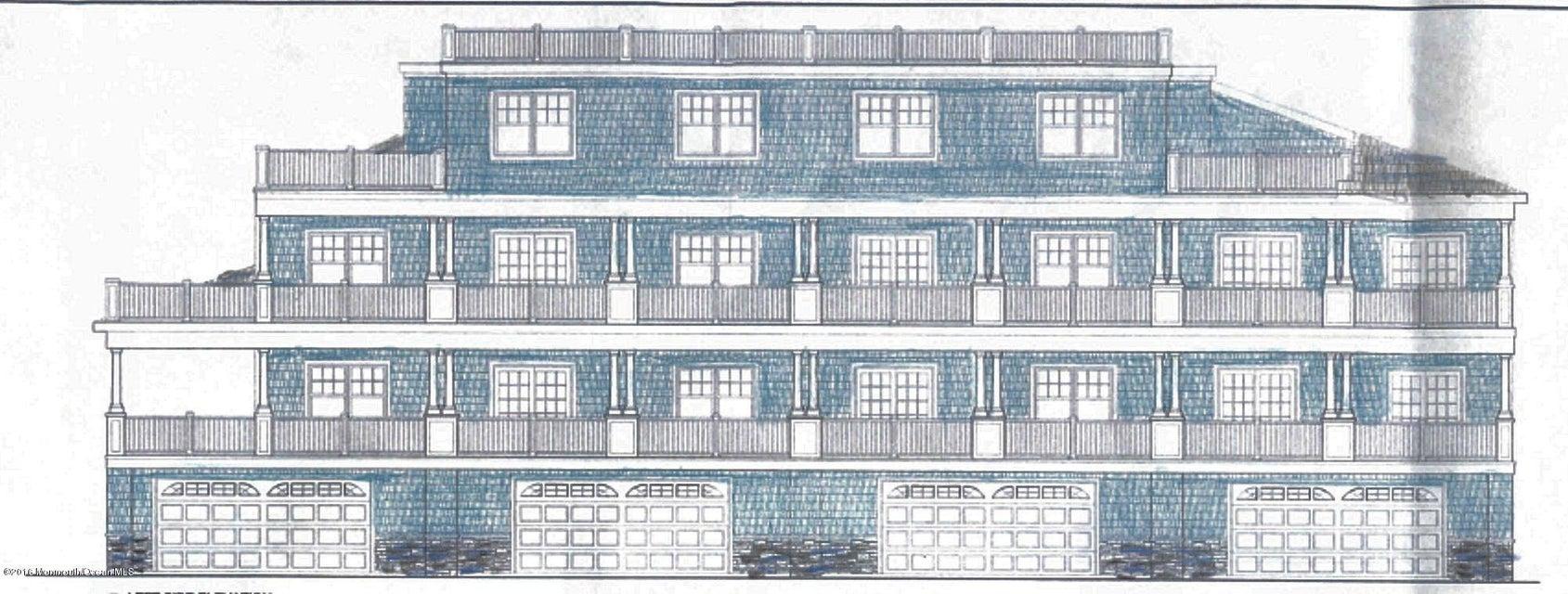 1515 Ocean Terrace 2, Seaside Heights, NJ 08751