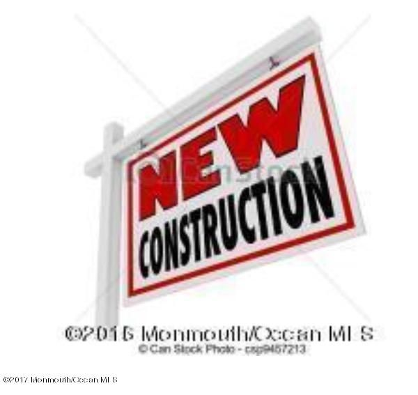new construction sign2