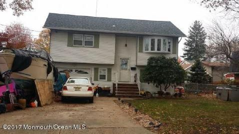 7 Carolina Avenue, Port Monmouth, NJ 07758