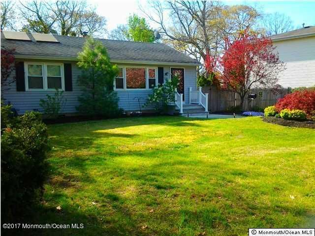 518 Boulton Avenue, Point Pleasant, NJ 08742
