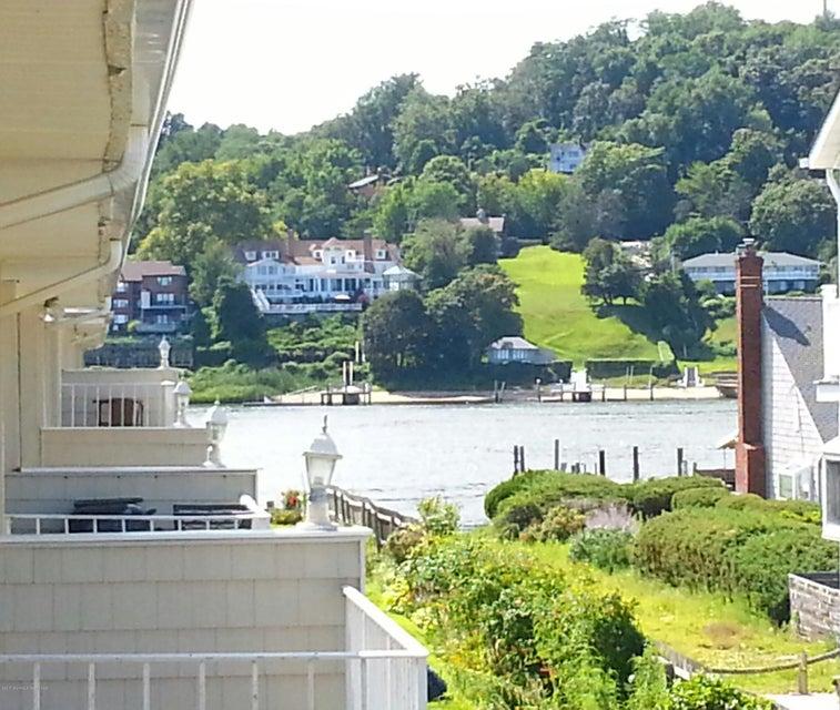 Condominium for Rent at 260 Ocean Avenue Sea Bright, New Jersey 07760 United States