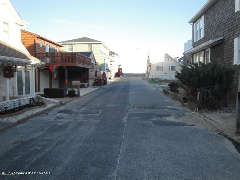25 E Colony Road - Picture 4