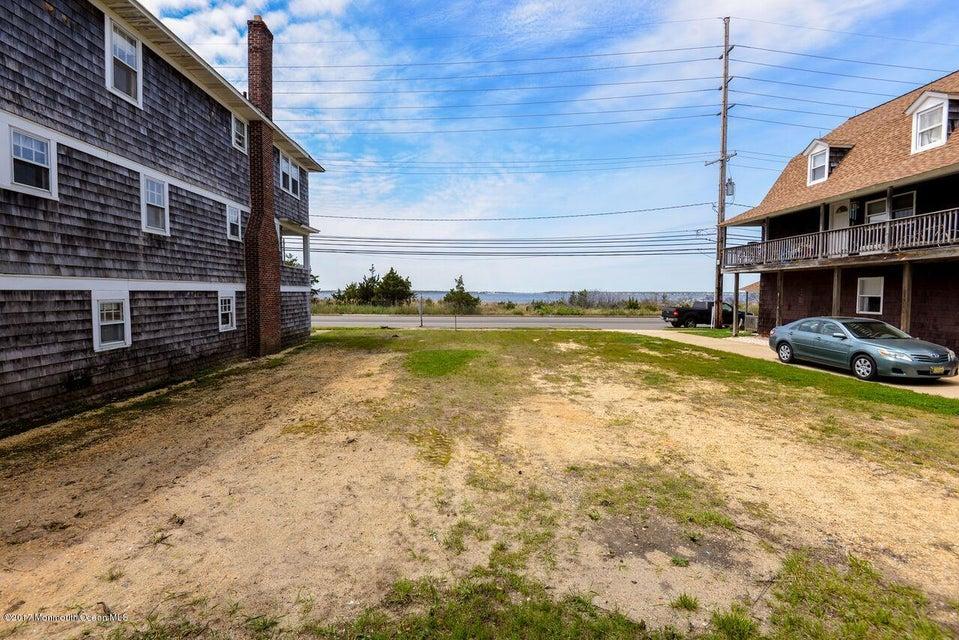 土地 のために 売買 アット 16 Bayview Avenue 16 Bayview Avenue Seaside Park, ニュージャージー 08752 アメリカ合衆国