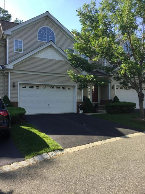 2 Village Drive, Eatontown, NJ 07724
