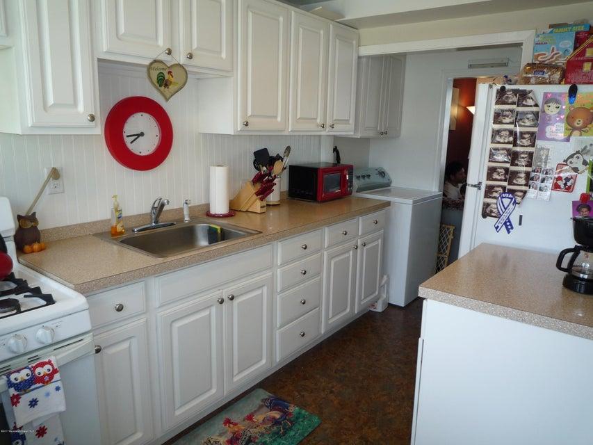 独户住宅 为 销售 在 106 Belshaw Avenue Shrewsbury Township, 新泽西州 07724 美国