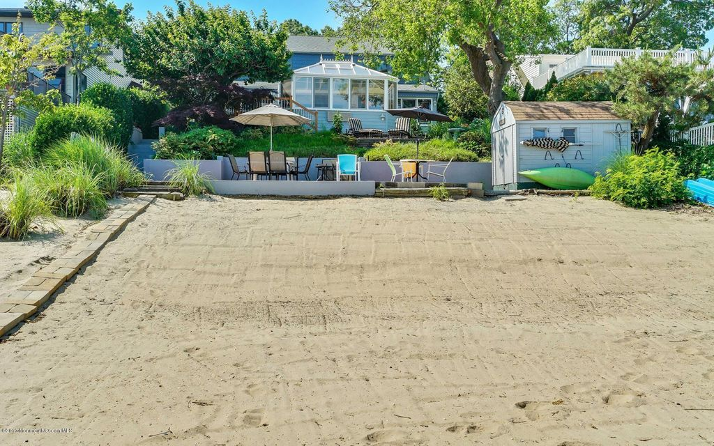 Additional photo for property listing at 1111 Bradford Drive 1111 Bradford Drive Point Pleasant, ニュージャージー 08742 アメリカ合衆国