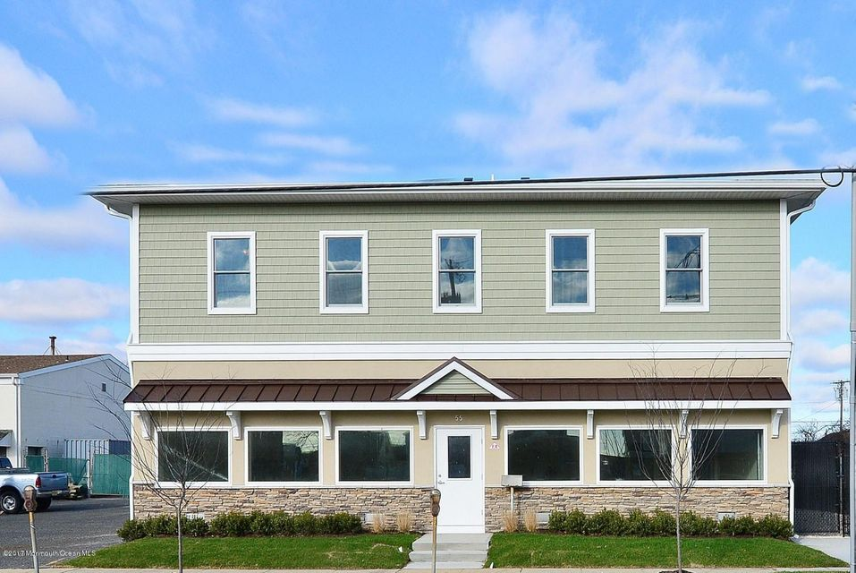 Point Pleasant Beach Homes For Rentals Heritage House