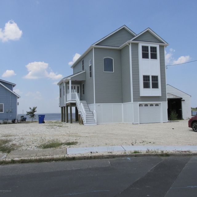 Single Family Home for Rent at 312 Sunset Drive Seaside Heights, New Jersey 08751 United States