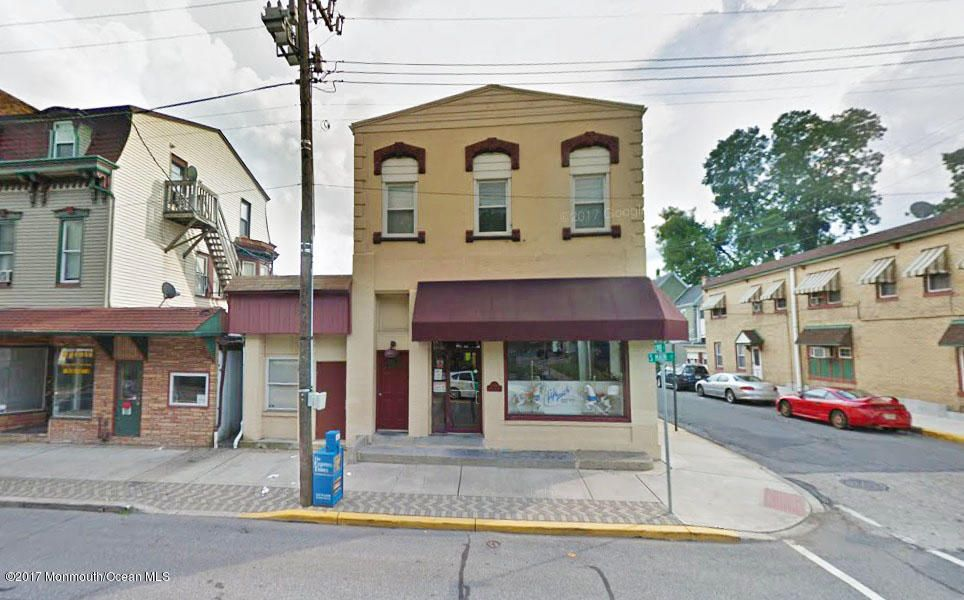 Commercial for Sale at 348 Main Street Phillipsburg, New Jersey 08865 United States