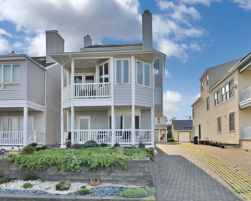 403 E Ocean Avenue Summer, Bradley Beach, NJ 07720