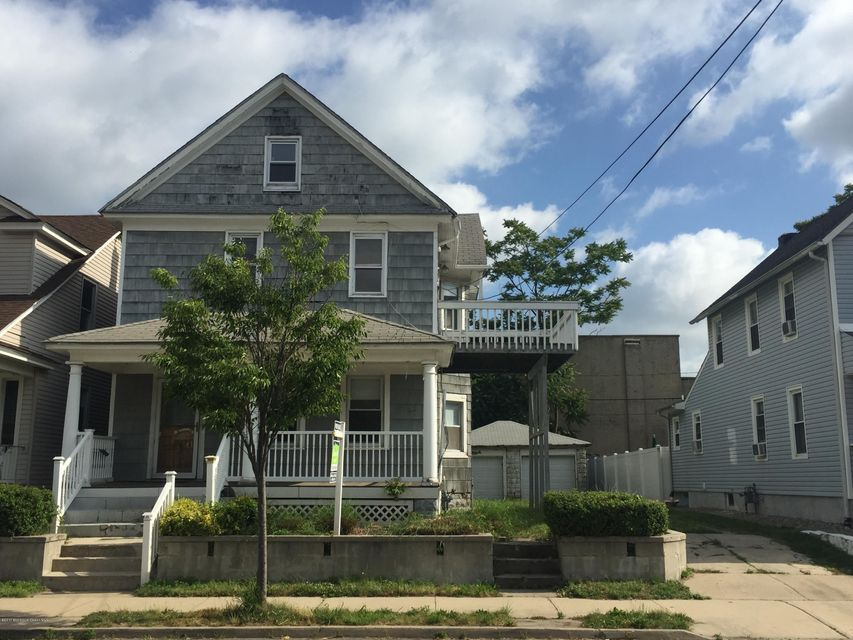 610 Newark Avenue, Bradley Beach, NJ 07720