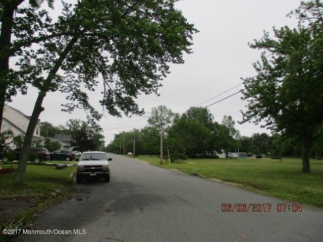 115 E Cape May Avenue, Ocean Gate, NJ 08740