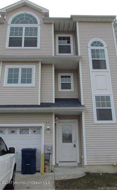Condominium for Rent at 380 Radio Road Little Egg Harbor, New Jersey 08087 United States