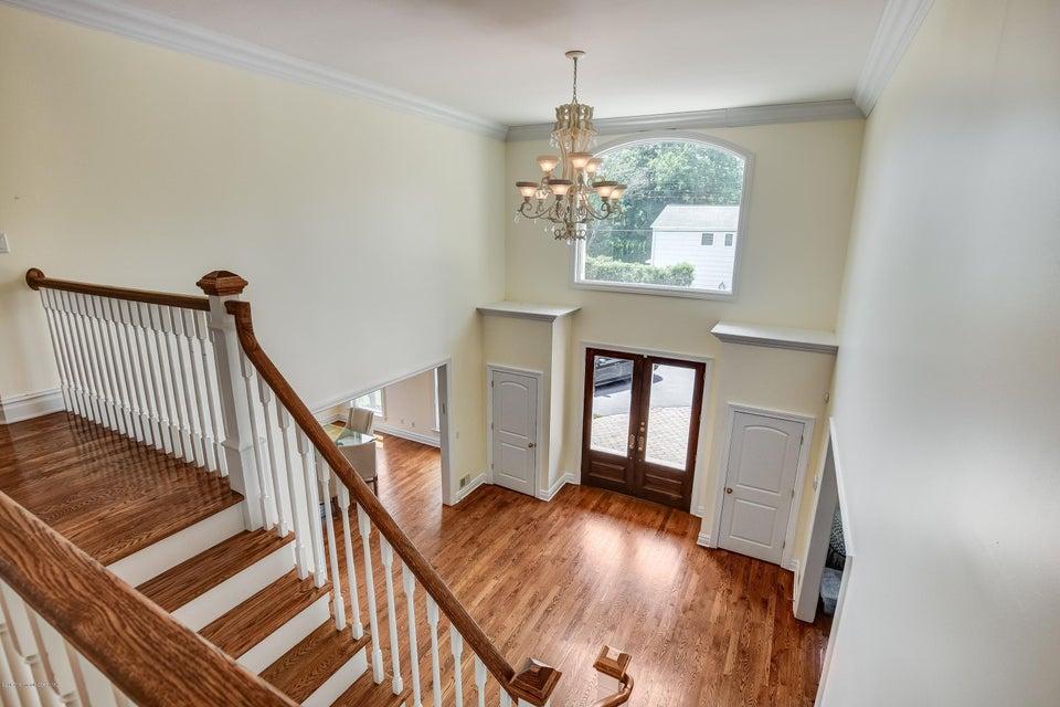 Villa per Vendita alle ore 1140 Park Lane 1140 Park Lane Elberon, New Jersey 07740 Stati Uniti