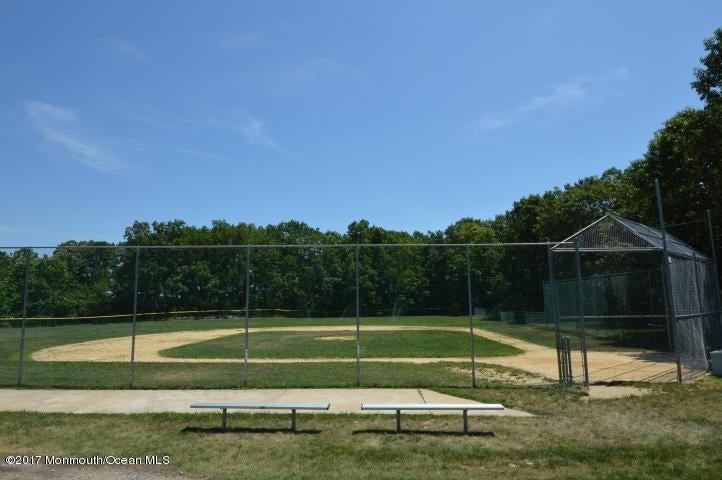 60 acres baseball