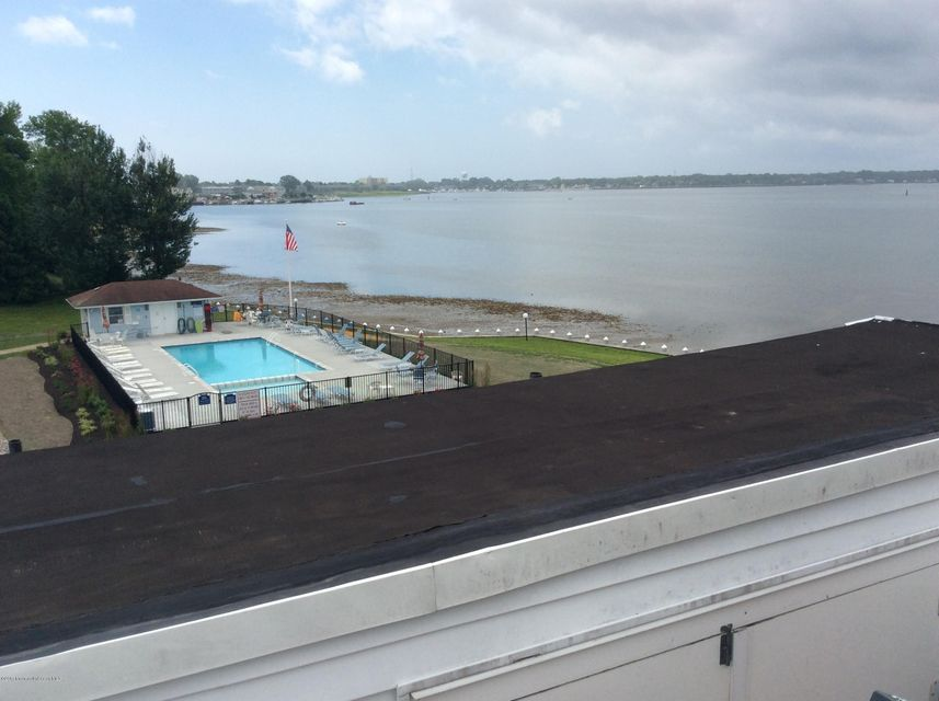 Condominium for Rent at 107 Riverview Avenue Neptune City, New Jersey 07753 United States