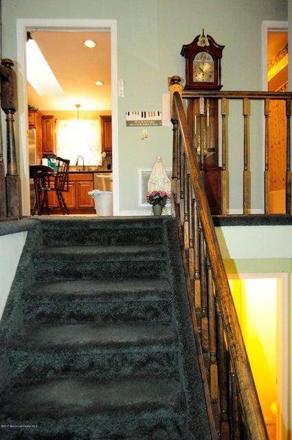 Additional photo for property listing at 508 Windward Avenue  Beachwood, 新泽西州 08722 美国