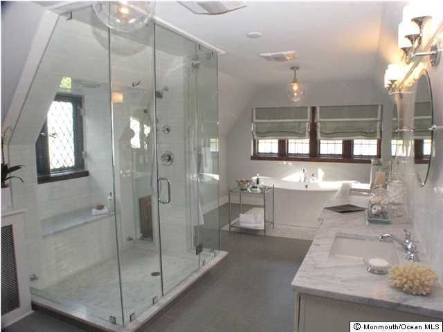 Additional photo for property listing at 80 Oakes Road 80 Oakes Road Little Silver, Нью-Джерси 07739 Соединенные Штаты