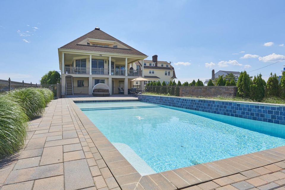 138 Ocean Avenue, Monmouth Beach, NJ 07750
