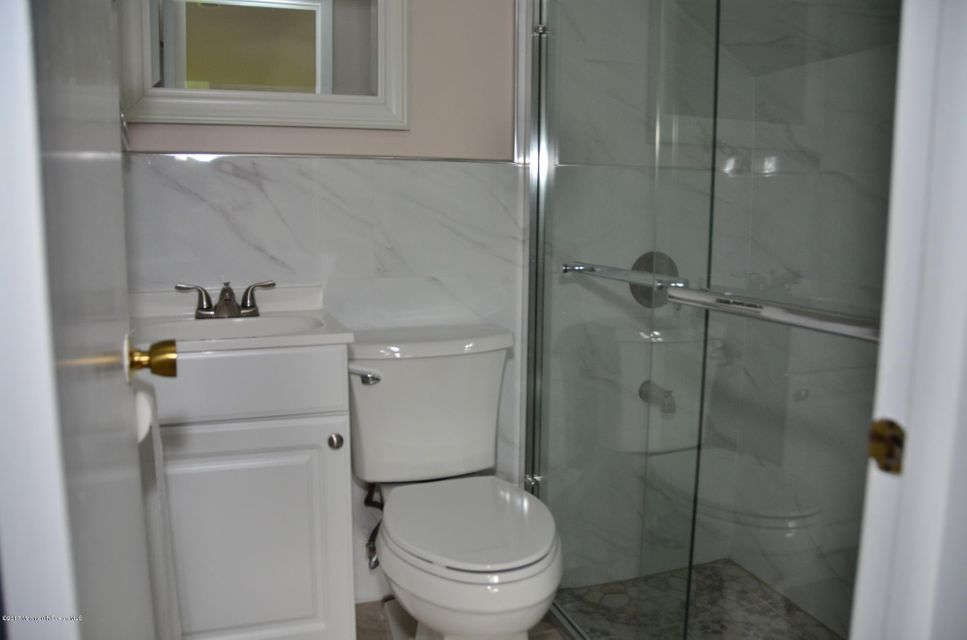 Newer Bath