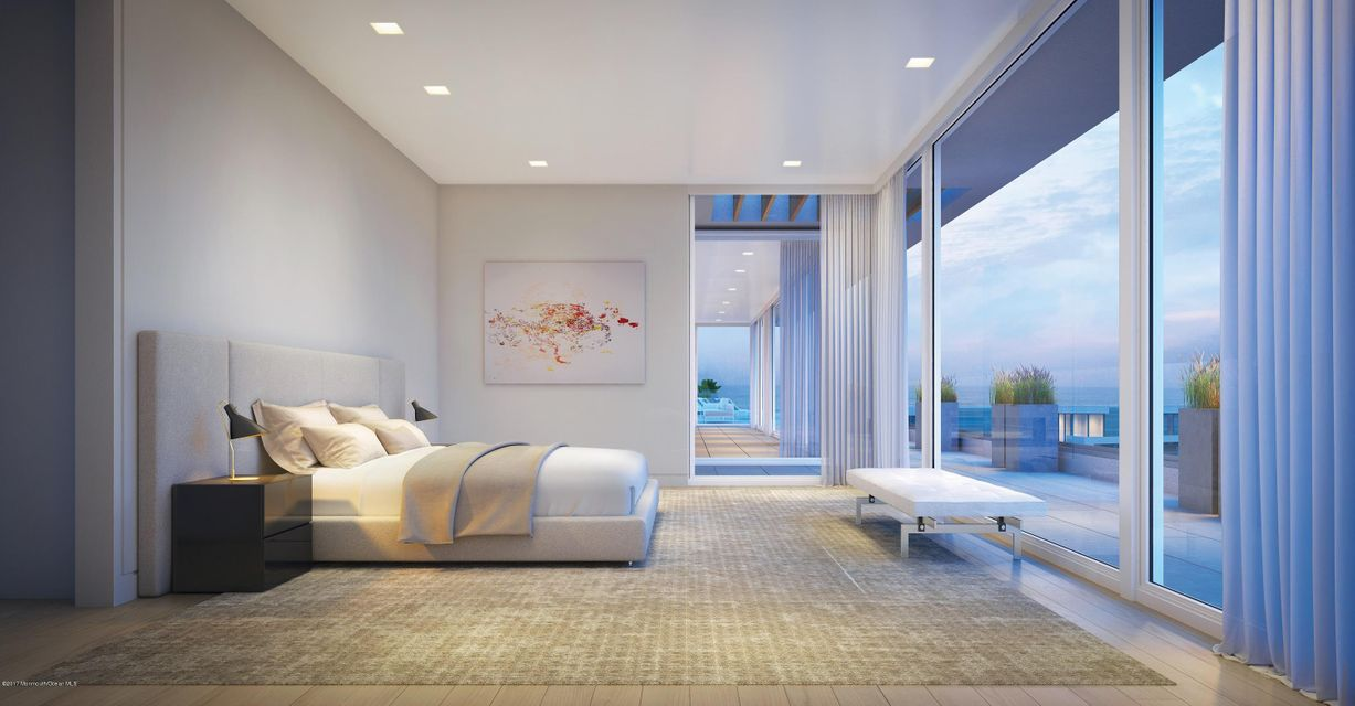 OCEAN-AVE-10RESIZED-CONDO-PH-MBRM-P4 (1)