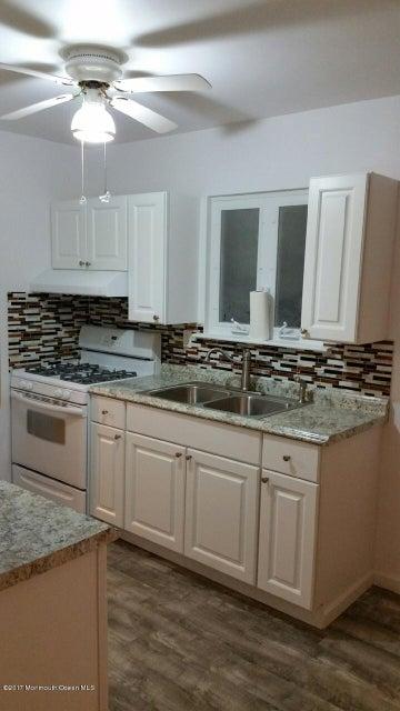 Casa Unifamiliar por un Alquiler en 1 Woodland Road Bayville, Nueva Jersey 08721 Estados Unidos