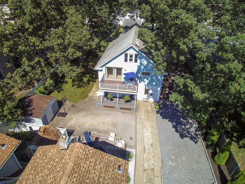 NEW_07_605 Fletcher Lake Ave
