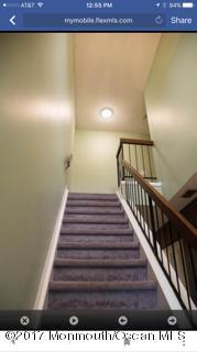 共管式独立产权公寓 为 出租 在 200 Bluebell Drive 杰克逊, 新泽西州 08527 美国