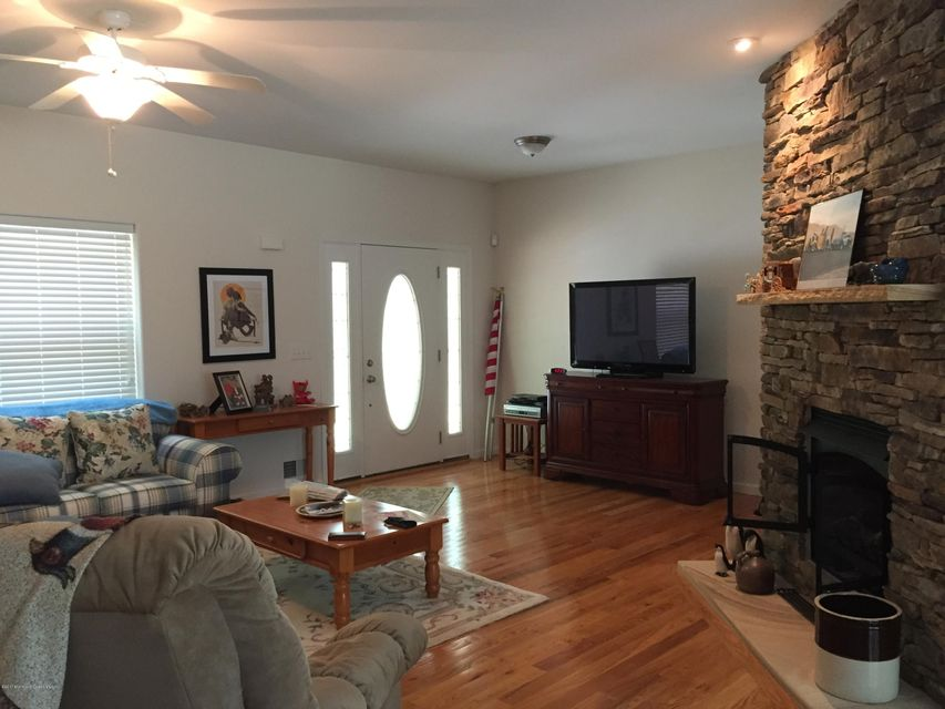 Single Family Home for Sale at 2975 Route 547 Manchester, New Jersey 08759 United States