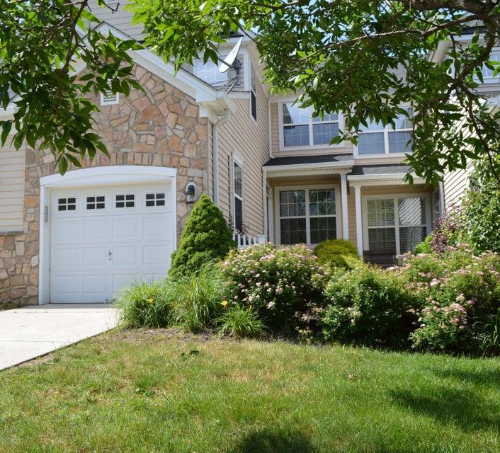 Appartement en copropriété pour l à louer à 10 Stern Light Drive Mount Laurel, New Jersey 08054 États-Unis