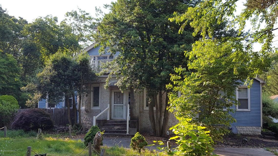 Casa Unifamiliar por un Alquiler en 360 Veterans Highway Jackson, Nueva Jersey 08527 Estados Unidos