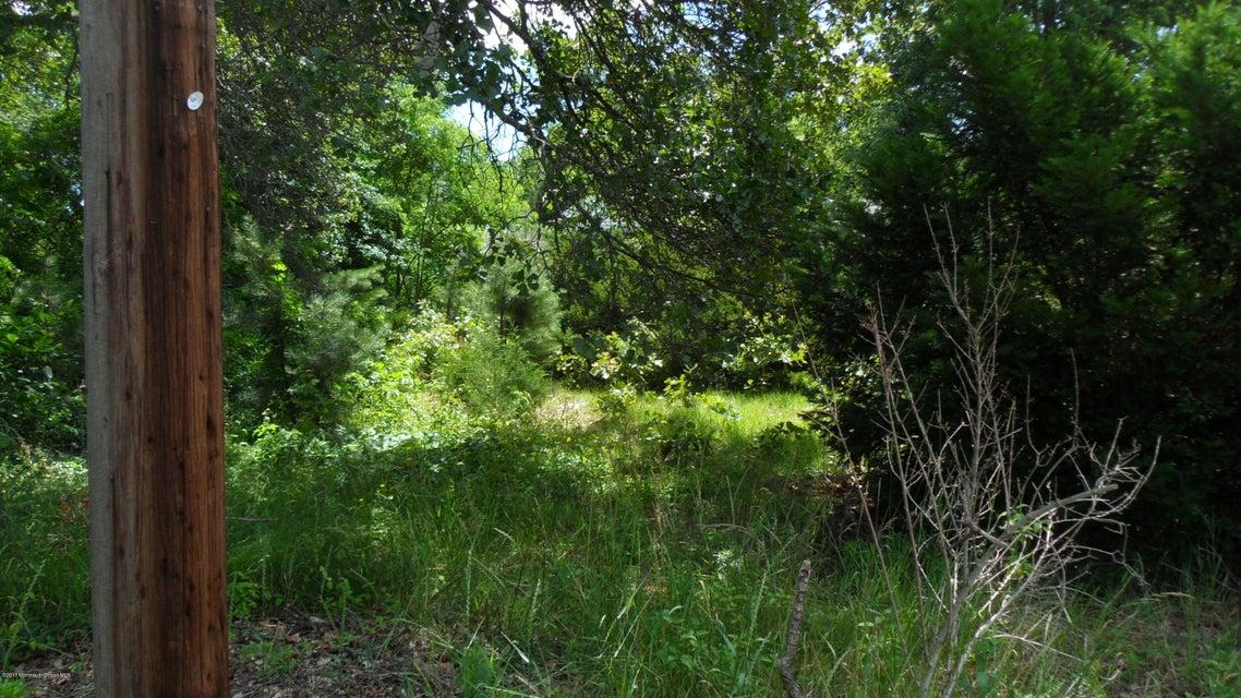 土地 為 出售 在 Herbertsville Road Herbertsville Road Point Pleasant, 新澤西州 08742 美國