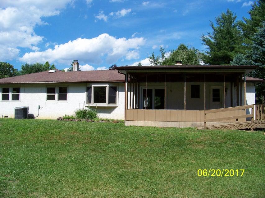 Maison unifamiliale pour l Vente à 31 Stokes Road Shamong, New Jersey 08088 États-Unis