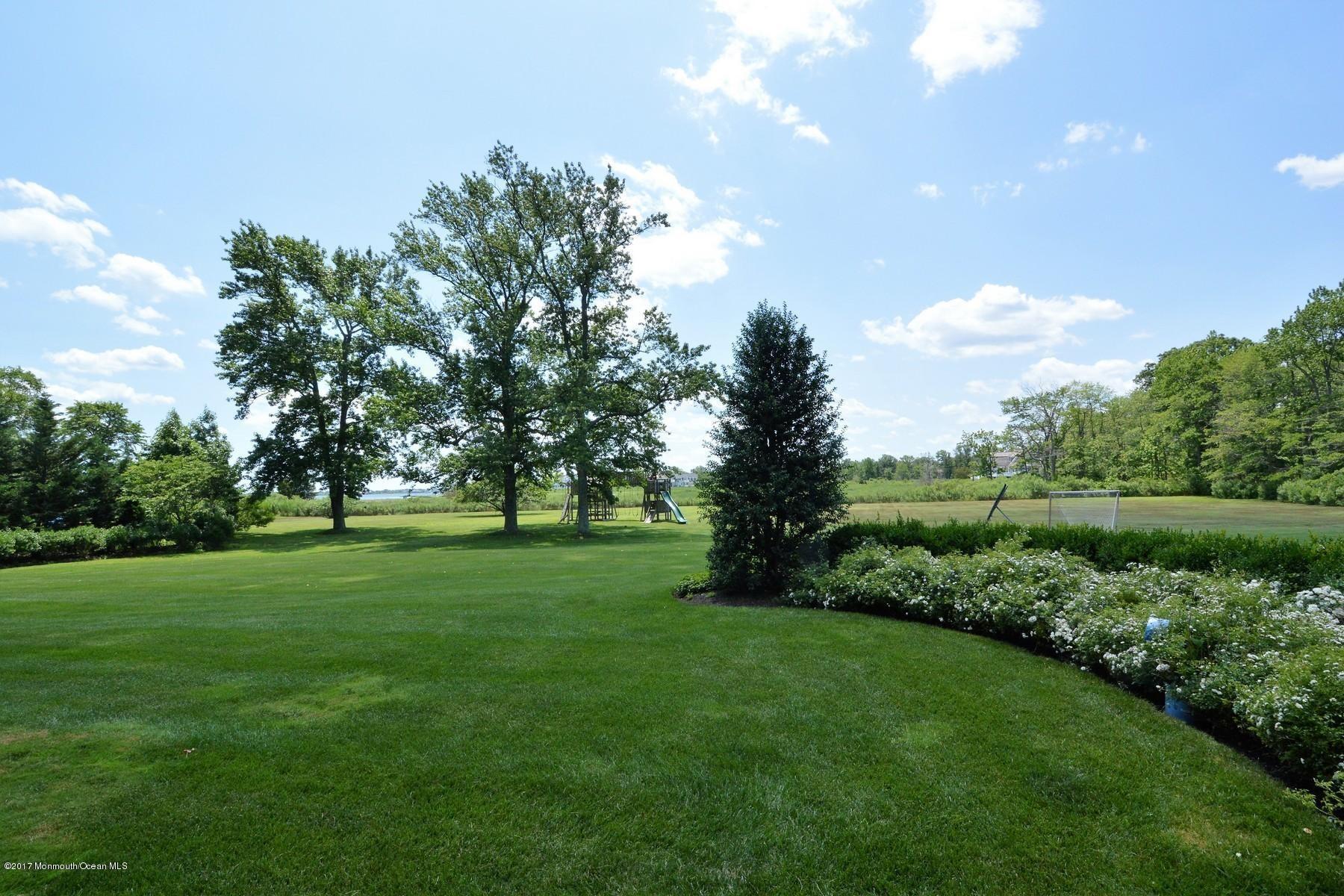 Amazing 10+ acre property