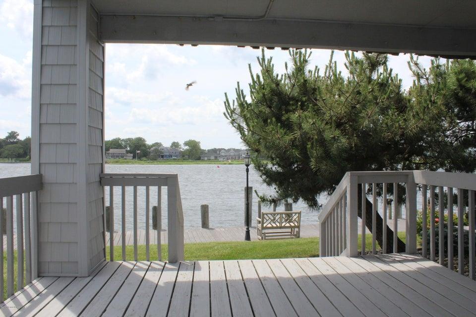 SEA 766 Ocean Ave BEDROOM3 deck