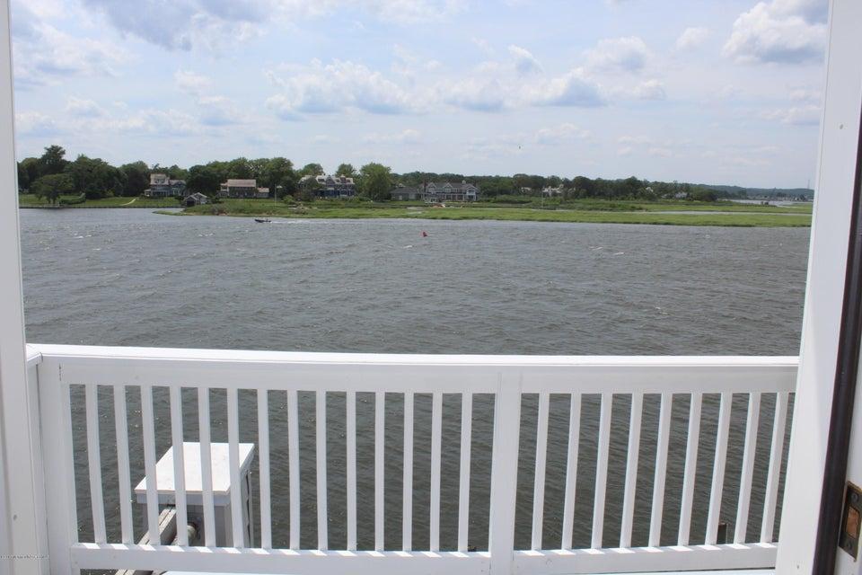 SEA 766 Ocean Ave MasterBR Deck View 2