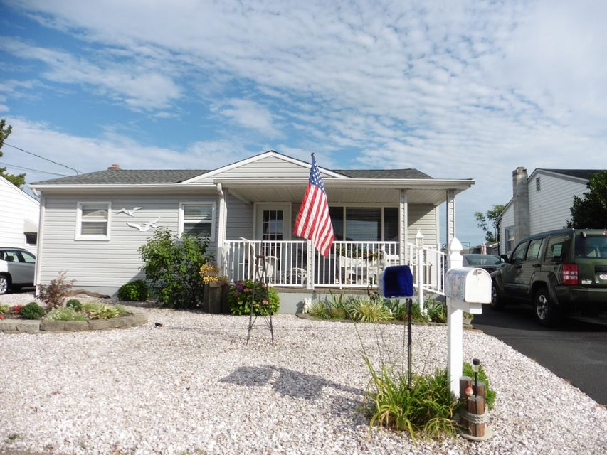 Additional photo for property listing at 2517 Hiering Road 2517 Hiering Road Toms River, New Jersey 08753 Hoa Kỳ