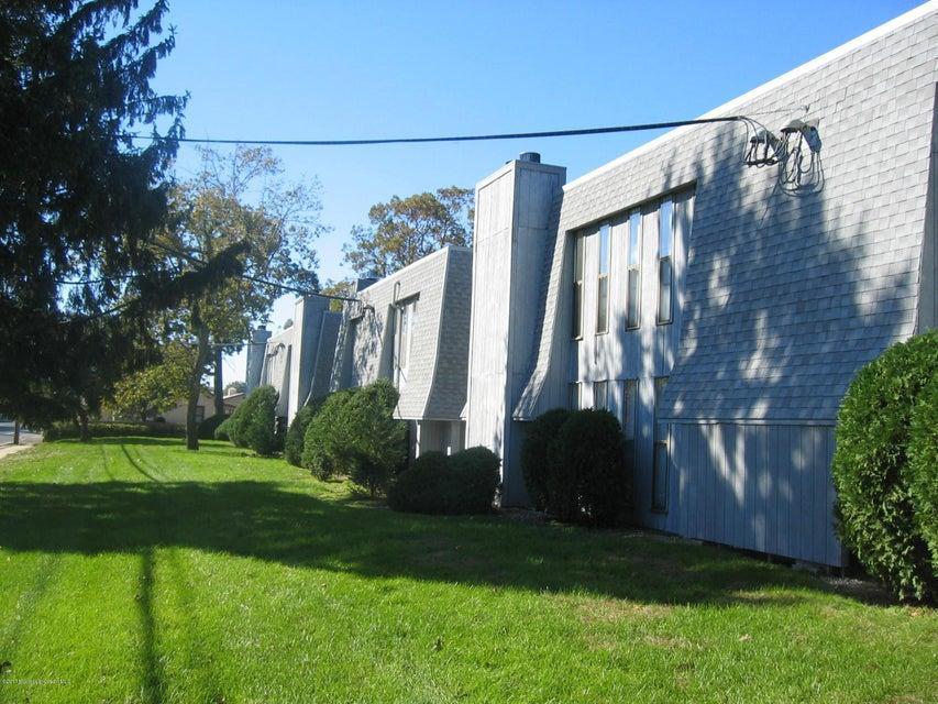 獨棟家庭住宅 為 出售 在 2600 Austin Avenue 2600 Austin Avenue Point Pleasant, 新澤西州 08742 美國
