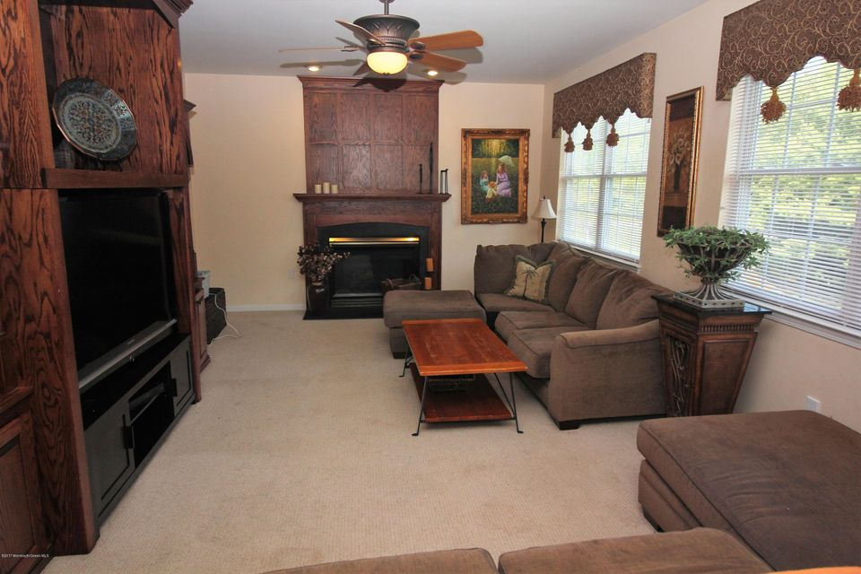 5a Family Room