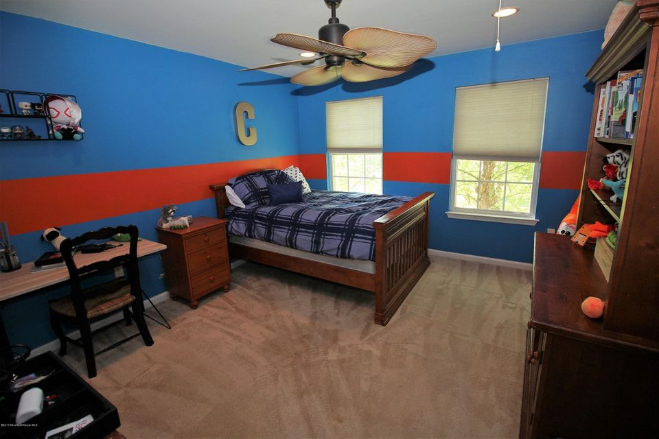 10a Bedroom 1