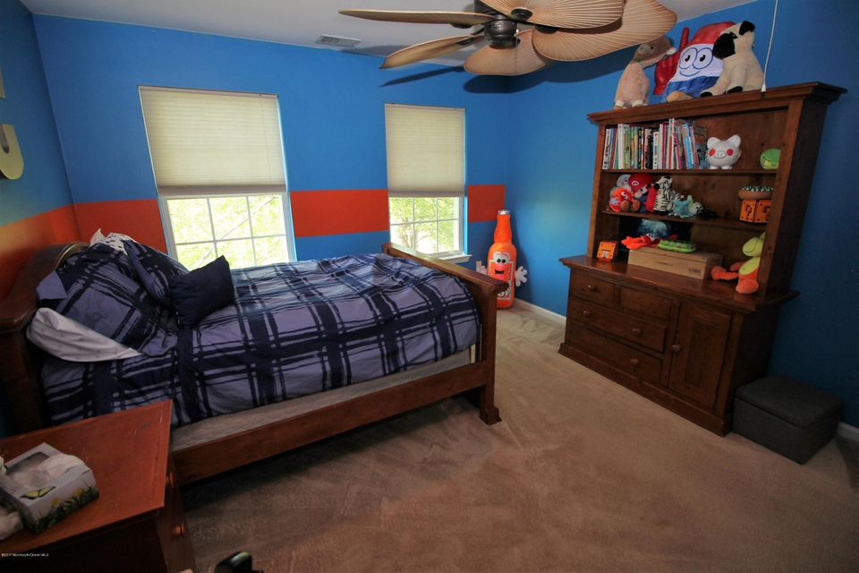 10b Bedroom 1