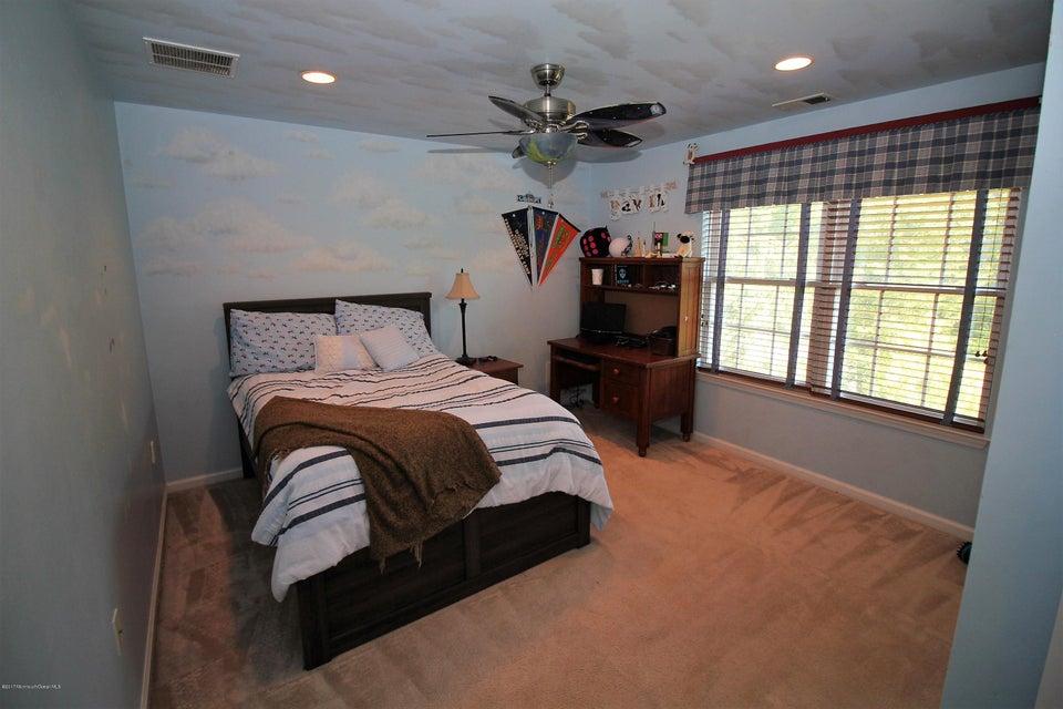 11a Bedroom 2